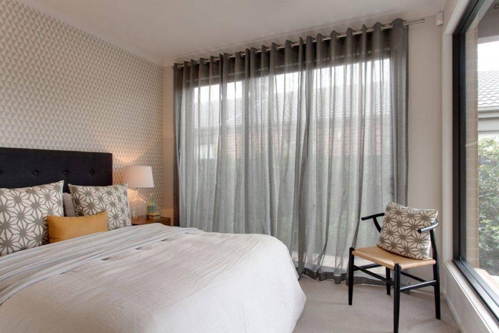 таллинское дизайн штор в спальне евростиль фото стаи волков мема